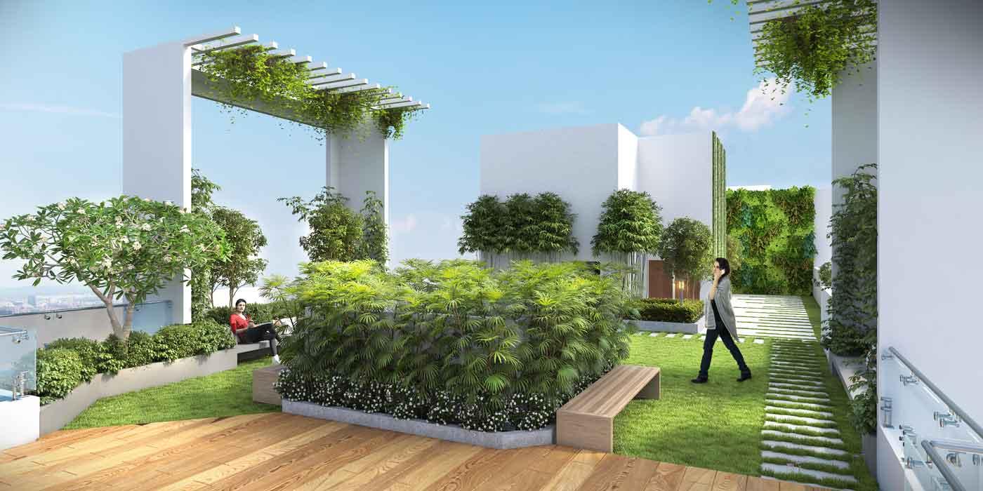 RomellVasanthi-Garden