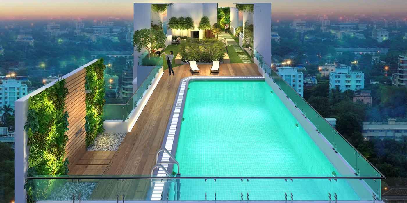 RomellVasanthi-Pool